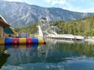Alpen Abenteuerpark
