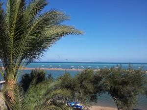 Frühjahr Gran Canaria