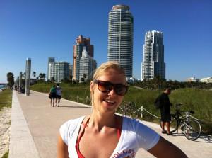 Miami South Point