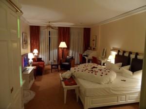 reisetipp f r ein romantisches wochenende nina heinemann. Black Bedroom Furniture Sets. Home Design Ideas