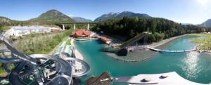 area47 Alpenpark