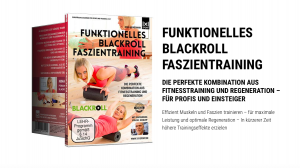 http://www.1x1sport.de/videos/funktionelles-blackroll-faszientraining/